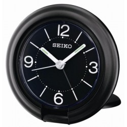 r veils de voyage seiko seiko horloges et r veils e boutique officielle. Black Bedroom Furniture Sets. Home Design Ideas